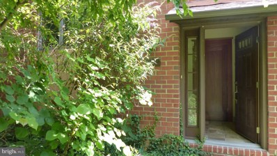8209 Ruxton Crossing Court S, Towson, MD 21204 - MLS#: 1000390292
