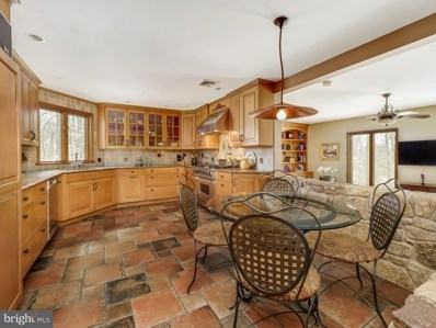 2911 Snake Hill Road, Doylestown, PA 18902 - MLS#: 1000390354