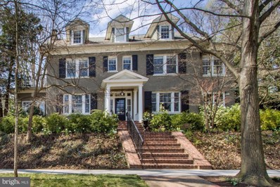 5500 Chevy Chase Parkway NW, Washington, DC 20015 - MLS#: 1000390466