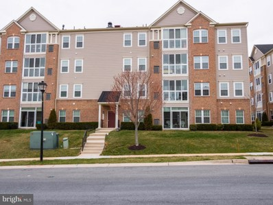 8470 Ice Crystal Drive UNIT Q, Laurel, MD 20723 - MLS#: 1000390600