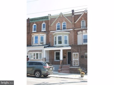 4906 Kingsessing Avenue, Philadelphia, PA 19143 - MLS#: 1000390612