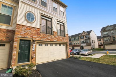 6554 Britannic Place, Frederick, MD 21703 - MLS#: 1000390648