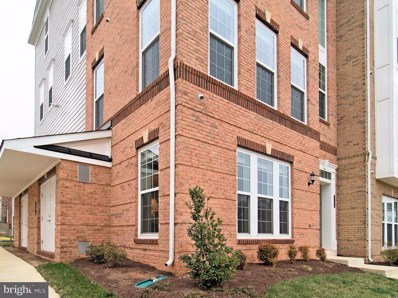 42716 Telford Terrace UNIT 11L, Ashburn, VA 20147 - MLS#: 1000390810