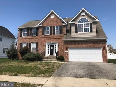 10204 Brightfield Lane, Upper Marlboro, MD 20772 - MLS#: 1000390896