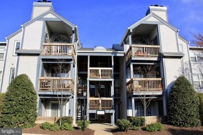 6905 Victoria Drive UNIT J, Alexandria, VA 22310 - MLS#: 1000390918