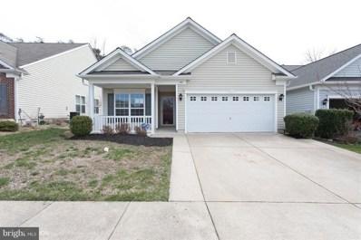 191 Smithfield Way, Fredericksburg, VA 22406 - MLS#: 1000390938