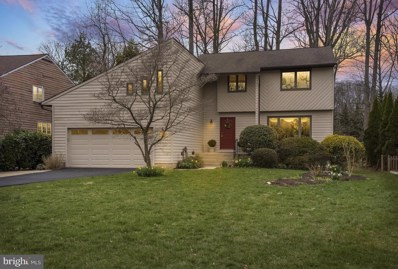 2966 Valley View Road, Annapolis, MD 21401 - MLS#: 1000390982