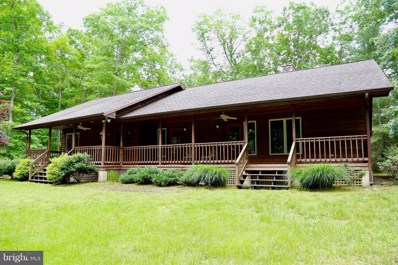 243 Cline Road