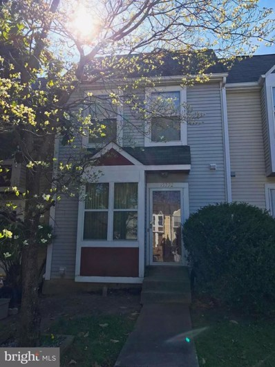 15392 Gatehouse Terrace, Woodbridge, VA 22191 - MLS#: 1000391054
