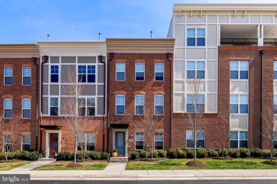 22477 Verde Gate Terrace, Ashburn, VA 20148 - MLS#: 1000391060