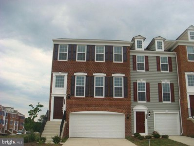 22279 Rampsbeck Terrace, Ashburn, VA 20148 - MLS#: 1000391234