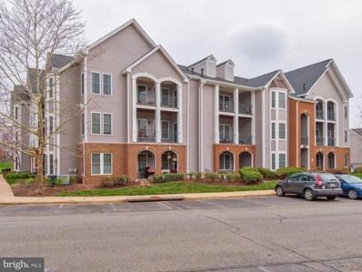 46628 Drysdale Terrace UNIT 301, Sterling, VA 20165 - MLS#: 1000391258