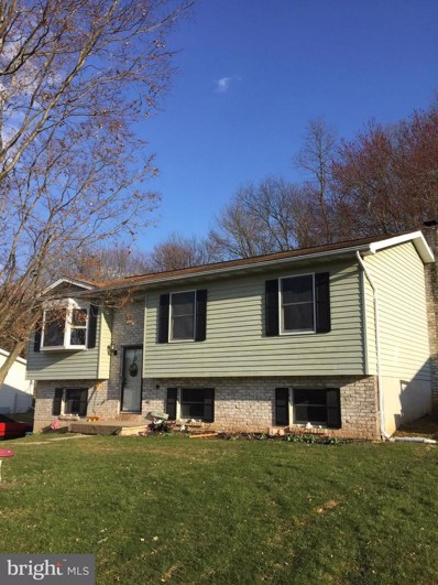 2905 Michelle Road, Manchester, MD 21102 - MLS#: 1000391260
