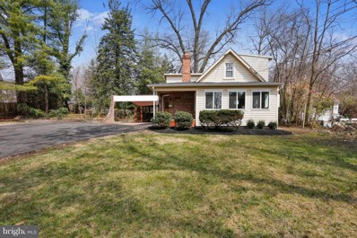 11425 Mapleview Drive, Silver Spring, MD 20902 - MLS#: 1000391400