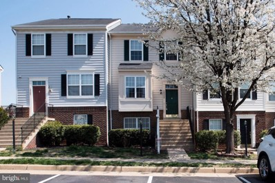 14359 Legend Glen Court, Gainesville, VA 20155 - MLS#: 1000391406