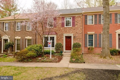 4436 Chase Park Court, Annandale, VA 22003 - MLS#: 1000391860