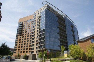 2001 15TH Street N UNIT 1401, Arlington, VA 22201 - MLS#: 1000391866