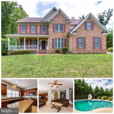 228 Wood Landing Road, Fredericksburg, VA 22405 - MLS#: 1000392404