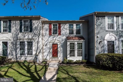 6326 Wimbledon Court, Elkridge, MD 21075 - MLS#: 1000392474