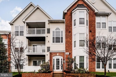 5951 Millrace Court UNIT C-302, Columbia, MD 21045 - MLS#: 1000392604