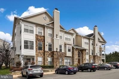 5908 Founders Hill Drive UNIT 202, Alexandria, VA 22310 - MLS#: 1000392702
