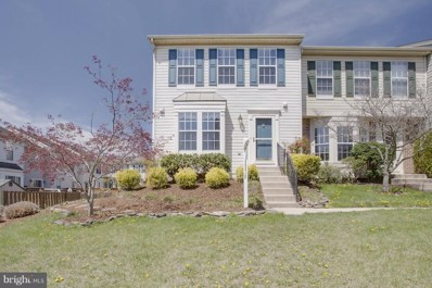 5421 Castlestone Drive, Baltimore, MD 21237 - MLS#: 1000392920
