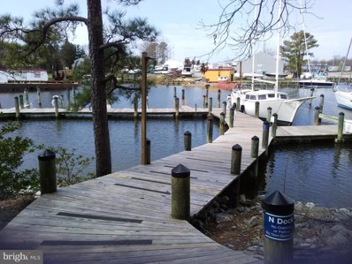 1322 Schooner Loop UNIT 1322, Solomons, MD 20688 - MLS#: 1000393110