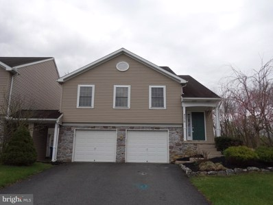 4076 Parkside Court, Mount Joy, PA 17552 - MLS#: 1000393120
