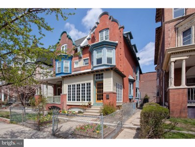 4905 Cedar Avenue, Philadelphia, PA 19143 - MLS#: 1000393178