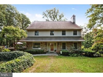2064 Valley Hill Road, Malvern, PA 19355 - MLS#: 1000393402