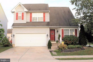 2701 Bagnell Court, Edgewood, MD 21040 - MLS#: 1000393408