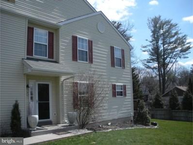 9 Coolidge Avenue, Sellersville, PA 18960 - MLS#: 1000393534