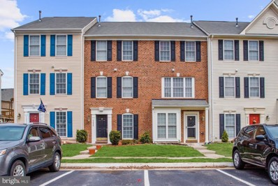 42826 Shaler Street, Chantilly, VA 20152 - MLS#: 1000393544
