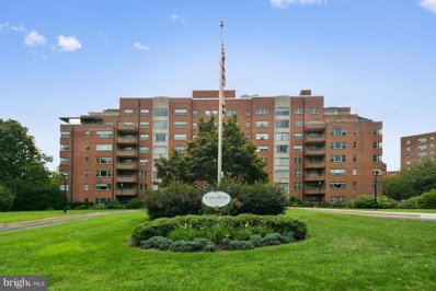 3601 Greenway UNIT 101, Baltimore, MD 21218 - MLS#: 1000393574