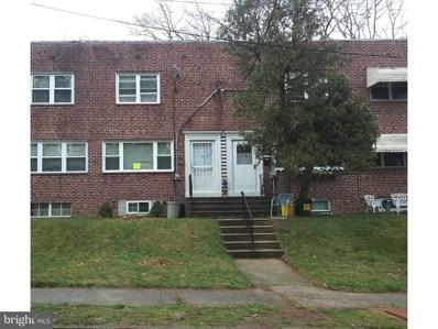 214 Whittlesey Road, Trenton, NJ 08618 - MLS#: 1000393768