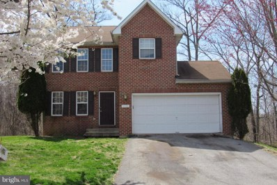4402 Birchtree Lane, Temple Hills, MD 20748 - MLS#: 1000393812