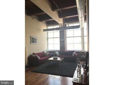 1010 Arch Street UNIT 301, Philadelphia, PA 19107 - #: 1000393890