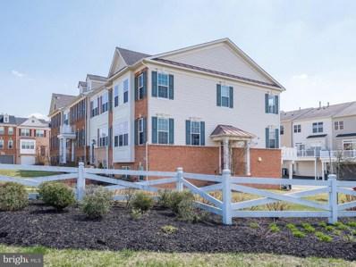 41632 Elstree Terrace, Aldie, VA 20105 - MLS#: 1000394004