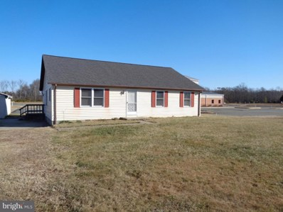 12321 Five Mile Road, Fredericksburg, VA 22407 - MLS#: 1000394084