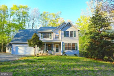 10797 Colbys Lane, King George, VA 22485 - MLS#: 1000394148