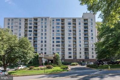 6300 Stevenson Avenue UNIT 621, Alexandria, VA 22304 - MLS#: 1000394162