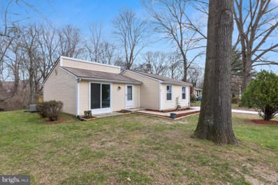 287 Laguna Circle, Severna Park, MD 21146 - MLS#: 1000394182