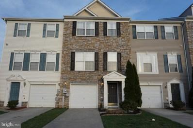 403 Bertelli Court, Martinsburg, WV 25403 - MLS#: 1000394346