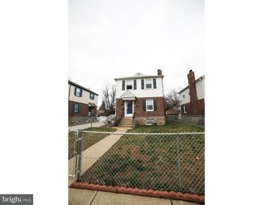2035 Ripley Street, Philadelphia, PA 19152 - MLS#: 1000394454