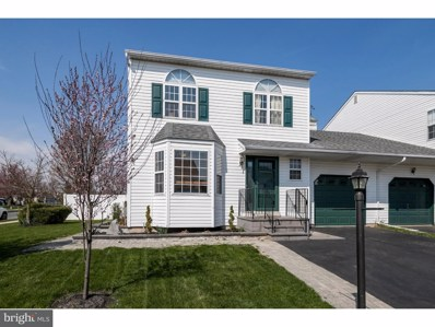 176 Merion Drive, Royersford, PA 19468 - MLS#: 1000394660