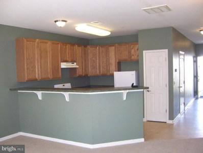 603 Tubman Drive, Easton, MD 21601 - MLS#: 1000394918