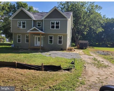 1207 Chesapeake Avenue, Middle River, MD 21220 - MLS#: 1000395218