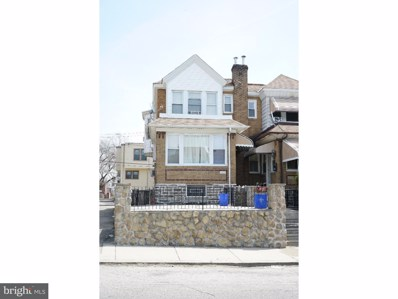 6745 N 18TH Street, Philadelphia, PA 19126 - MLS#: 1000395734