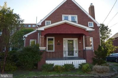 1001 Rolfe Street S, Arlington, VA 22204 - MLS#: 1000395910
