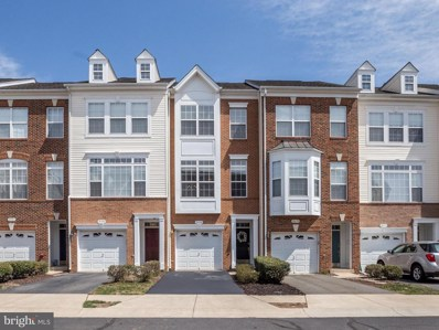 20468 Alicent Terrace, Ashburn, VA 20147 - MLS#: 1000395976